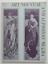 miniature 1 - Art Nouveau and Alphonse Mucha - Catalogue Exposition Londres 1963