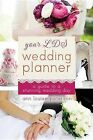 Your LDS Wedding Planner: A Guide to a Stunning Wedding Day by Ann Louise Peterson (Paperback / softback, 2012)