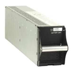 APC-SYBTU1-PLP-Refurbished-Metal-Casing-For-Symmetra-PX-Battery-Back-Up-Unit