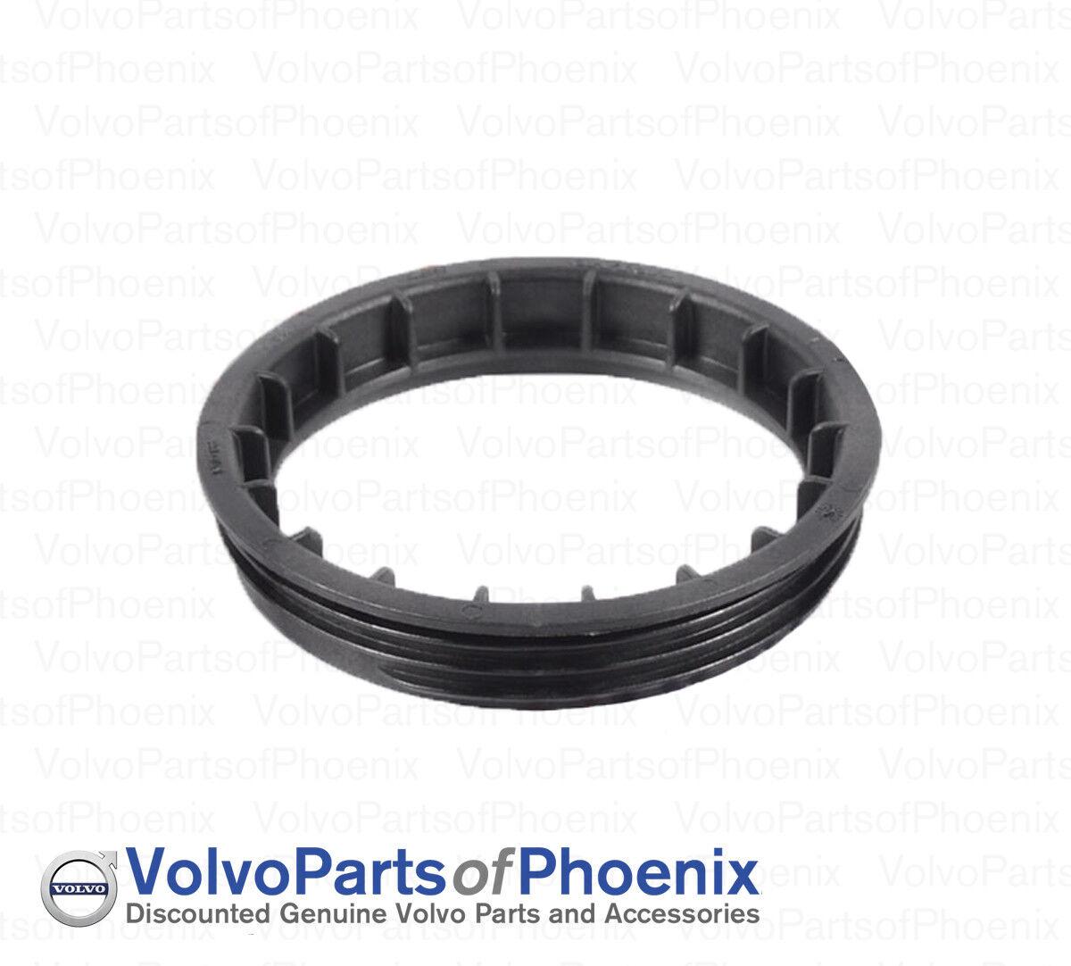 Volvo S80 S60 V70 XC90 XC70 Fuel Door Hinge Reinforced PRO Parts NEW