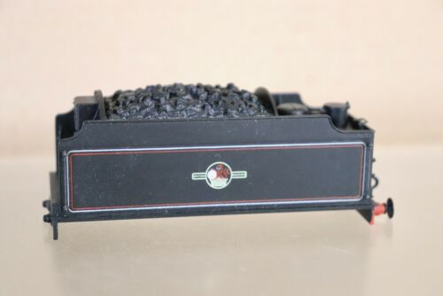 BACHMANN SPARE TENDER ONLY for BR BLACK 4-6-0 CLASS B1 LOCOMOTIVE nv
