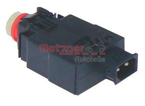 Bremslichtschalter Metzger 0911041
