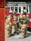 Occupational Safety Health & Wellness by IFSTA (Paperback, 2010)