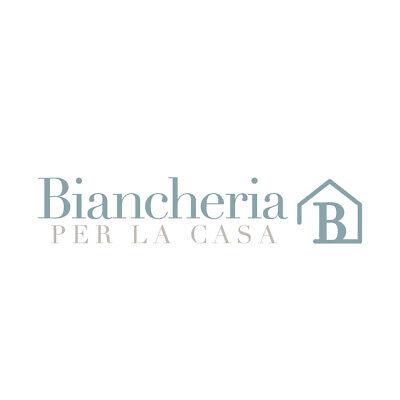 Biancheriaperlacasa Store