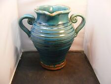 antique chinese vase  vessel