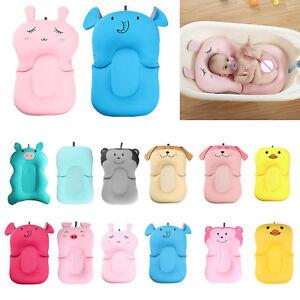 Baby-Bath-Tub-Pad-Shower-Nets-Newborn-Kids-Bath-Seat-Infant-Bathtub-Bath-Pads
