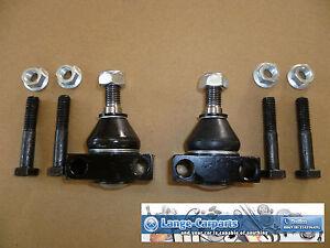 2x-Spurstangenkopf-SMART-FORTWO-COUPE-450-VORDERACHSE-VORNE