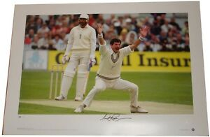 Richard-Hadlee-SIGNED-AUTOGRAPH-New-Zealand-Cricket-AFTAL-UACC-RD
