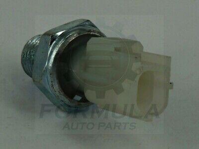 Formula Auto Parts OPS175 Engine Oil Pressure Switch//Sensor
