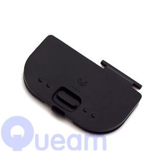 Battery-Door-Cover-Lid-Cap-Replacement-Part-Fr-Nikon-D200-D300-D300S-D700-Repair