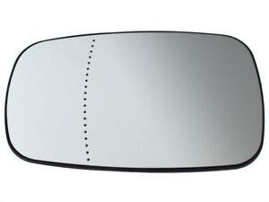 Ricambi e accessori per auto e moto Vetro specchio RENAULT SCENIC II 2003-2008 Destro sinistro termico retrovisore Specchietto auto