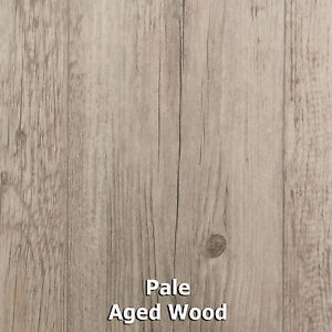 2.6mm Thick 3m Wide 3.5m Long Rustic Stone Tile Design Vinyl Flooring