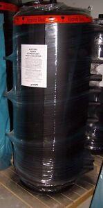 5 x wärmeleitfolie sot-32 wärmeleitfolie pour la construction compacte to-126 5pcs