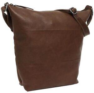 Brauch Treffen Waren des täglichen Bedarfs Details zu Gusti Leder 'Zahara' Shopper Handtasche Ledertasche  Umhängetasche Damentasche