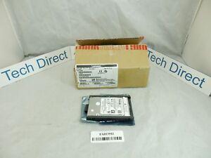 Lenovo-ThinkPad-0A65632-500-GB-7200-RPM-Sata-Disco-Duro-Portatil-3-0Gb-s-4K