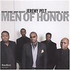 Jeremy Pelt - Men of Honor (2010)