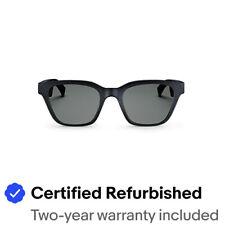 Bose Frames Alto, Certified Refurbished