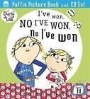 I've Won, No I've Won, No I've Won by Penguin Books Ltd (Mixed media product, 2010)