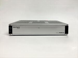 Humax-PR-FOX-C-II-digitaler-Kabelreceiver-fuer-Unitymedia