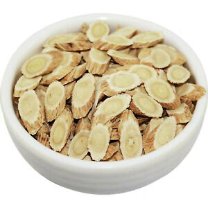 Top-Grade-Huang-Qi-Astragalus-Root-Wild-China-Yellow-Herbal-Health-Tea