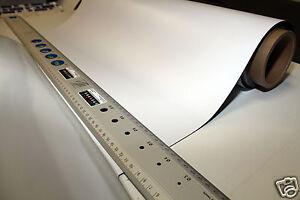 2-Feuilles-magnetique-blanche-20-x-30-cm-refA4-Magnetic-Sheets-0-8mm-x-2