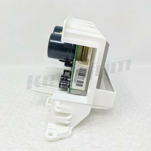 *NEW /& GENUINE* Electrolux 808653801 Kenmore Frigidaire Electronic Control Board