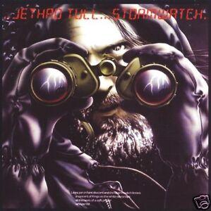 JETHRO-TULL-STORMWATCH-D-Remaster-CD-w-BONUS-Trax-IAN-ANDERSON-70-039-s-NEW