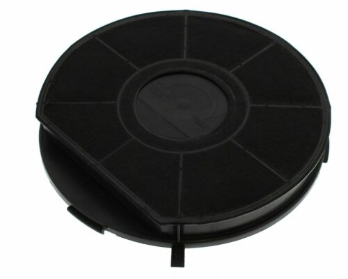 IGNIS Cooker Hood Extractor Charcoal Carbon Filter Type 28
