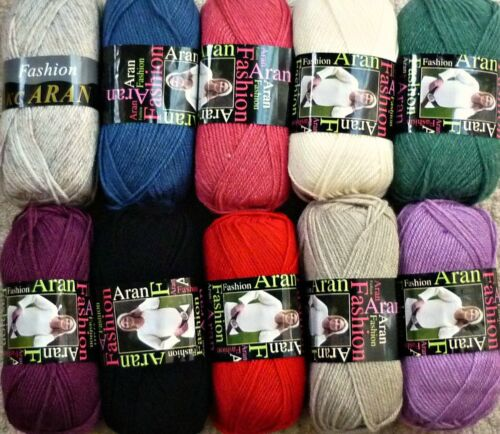 Tejer patrón Damas de manga larga escote en V Chaqueta de punto de Moss Aran kingcole 4815