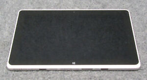 Acer-Iconia-W510-1-80GHz-2GB-RAM-64GB-SSD-Touchscreen-Tablet-Wifi-Working
