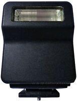 Panasonic Vek0v37z1-a Flash Unit For Lumix Dmc-gm5k, Dmc-lx100k - Us Seller
