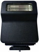 Panasonic Vek0v37z1-a Flash Unit For Lumix Dmc-gm5k, Dmc-lx100k - Us Seller