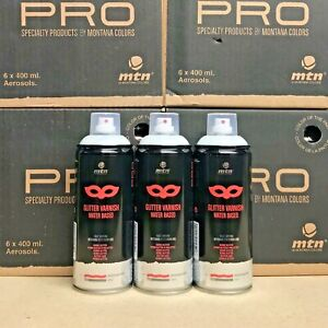 3x-Mtn-Pro-Glitter-Varnish-Spray-by-Montana-Colors-400ml