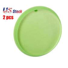 Us 2pcs 3d Silicone Plate Clamp Sublimation Rubber Plate Clamp