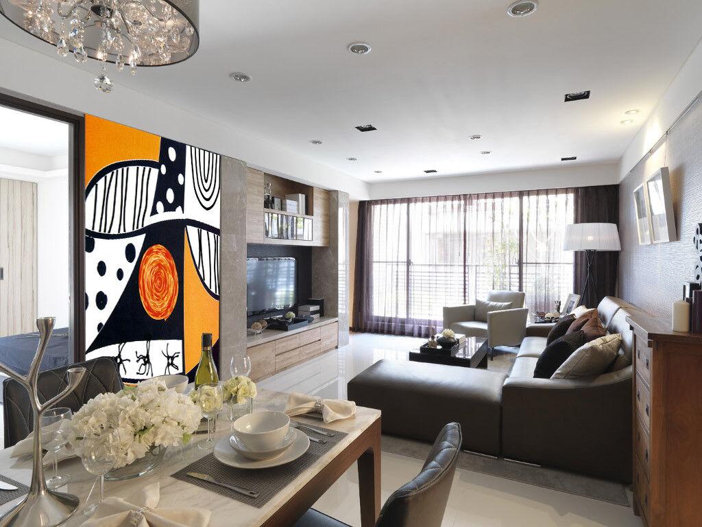 3D 3D 3D Süß Abstraktion Bild 83 Tapete Wandgemälde Tapete Tapeten Bild Familie DE | Wirtschaft  | Berühmter Laden  | Neuer Stil  6e3f41