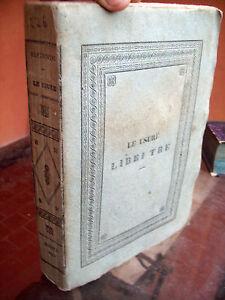 1831-MARCO-MASTROFINI-DA-MONTE-COMPATRI-039-LE-USURE-039-MONETE-ECONOMIA
