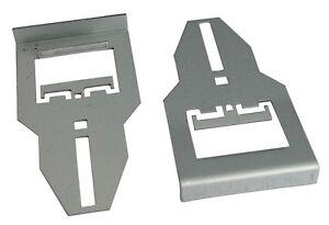 2-cles-extracteur-d-039-autoradio-d-039-origine-Clarion-modeles-avant-2006