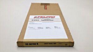 Engine Valve Cover Gasket Set Fel-Pro VS 50703 R