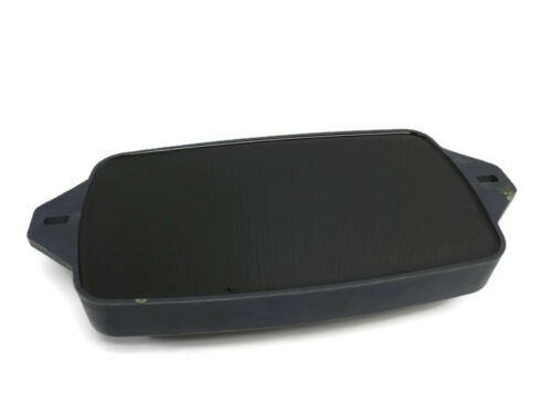 278000916 278001496 SEADOO MPEM CDI Box 1997-2001 GS// 1998-2005 GTI// GTS Rep