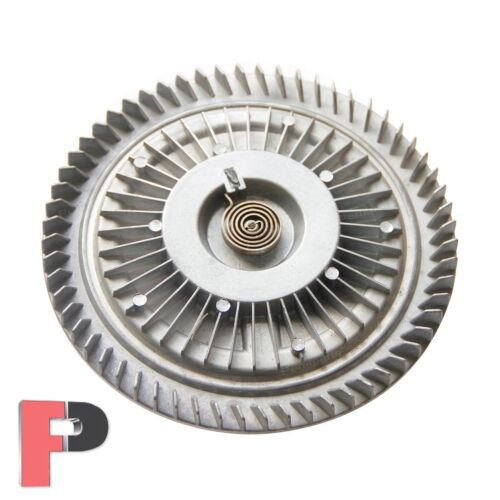 Engine Cooling Thermal Fan Clutch for 91-00 Jeep Cherokee TJ Wrangler 2.5L 4.0L