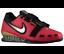 Power Lifting Nike Pesi Romaleos Sollevamento 2 Uomo Scarpe Da 4xxBEwvqt