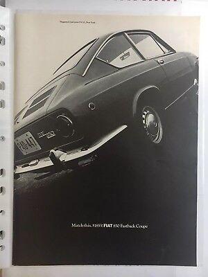 Fiat autovehicule second-hand cumpărați pe AutoScout24