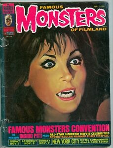 Famous-Monsters-122-January-1976-G-Famous-Monsters-Convention
