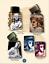 miniatura 11 - Mazzipedia-Juanjo-Morales-ITALIANO-VOLUME-2-Tutto-Claudio-Mazzi-Zippo-Visconti