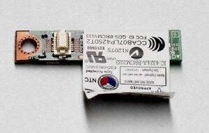 Driver: Lenovo ThinkPad T500 Broadcom Bluetooth
