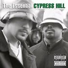 The Essential Cypress Hill [PA] by Cypress Hill (CD, 2014, 2 Discs, Columbia (USA))