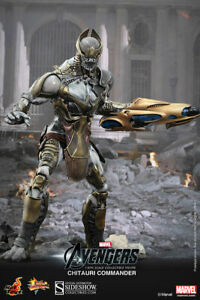 Hot-Toys-Marvel-The-Avengers-Chitauri-Commander-Sixth-Scale-1-6-Figure