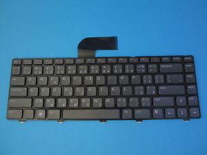 Clavier-Tcheque-Dell-XPS-15-L502x-Vostro-3350-3550-3555-N5050-0DMJ59-Ceska