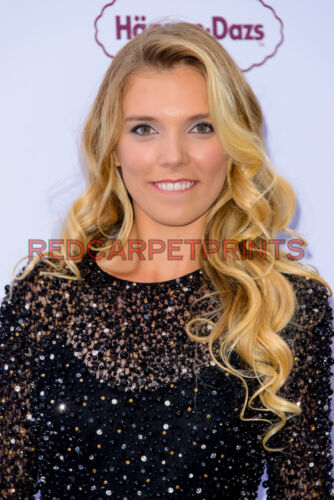 Katie Boulter Poster Picture Photo Print A2 A3 A4 7X5 6X4