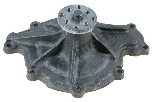 Engine Water Pump Airtex AW850